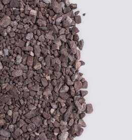CLS Landscape Supply 20mm Purple Sparkle  - The Landscape Bag