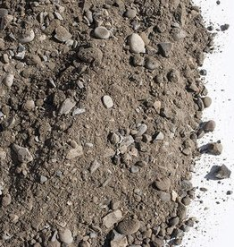 CLS Landscape Supply 20mm Road Crush