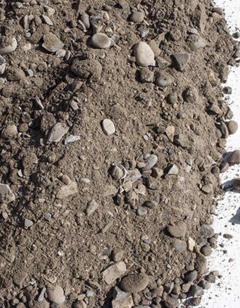 CLS Landscape Supply 20mm Road Crush