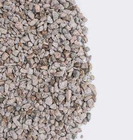 CLS Landscape Supply 25mm Granite