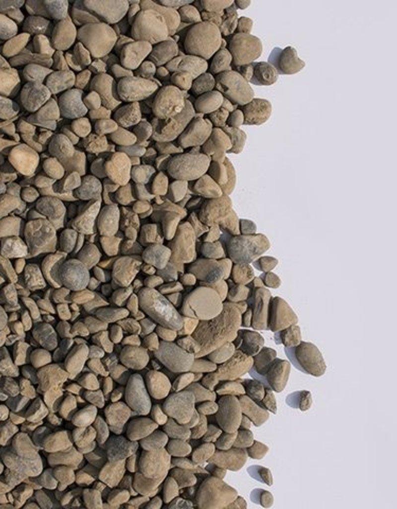 CLS Landscape Supply 28mm Round Rock - The Landscape Bag