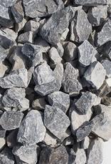 CLS Landscape Supply 40-57mm Limestone