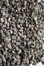 CLS Landscape Supply 40mm Drain Rock - The Landscape Bag