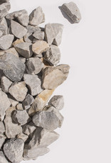 CLS Landscape Supply 40mm Smokey White - The Landscape Bag