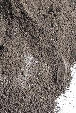 CLS Landscape Supply 5mm Washed Sand