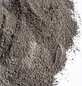 CLS Landscape Supply 5mm Washed Sand - The Landscape Bag