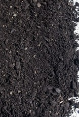 CLS Landscape Supply Black Diamond Soil - The Landscape Bag