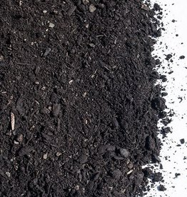 Rocky Mountain Landscape Bark Compost