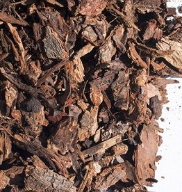 Rocky Mountain Landscape Bark Douglas Fir Bark Nuggets - Medium