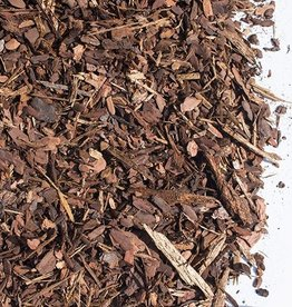 Rocky Mountain Landscape Bark Douglas Fir Fine Shred