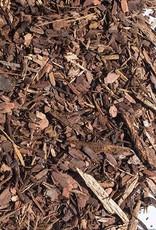 Rocky Mountain Landscape Bark Douglas Fir Fine Shred - The Landscape Bag
