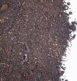 CLS Landscape Supply Premium Garden Mix