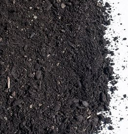 Rocky Mountain Landscape Bark Compost - The Landscape Bag