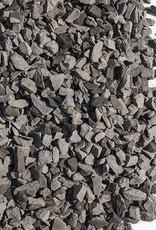 CLS Landscape Supply 25mm Rundle Rock - The Landscape Bag