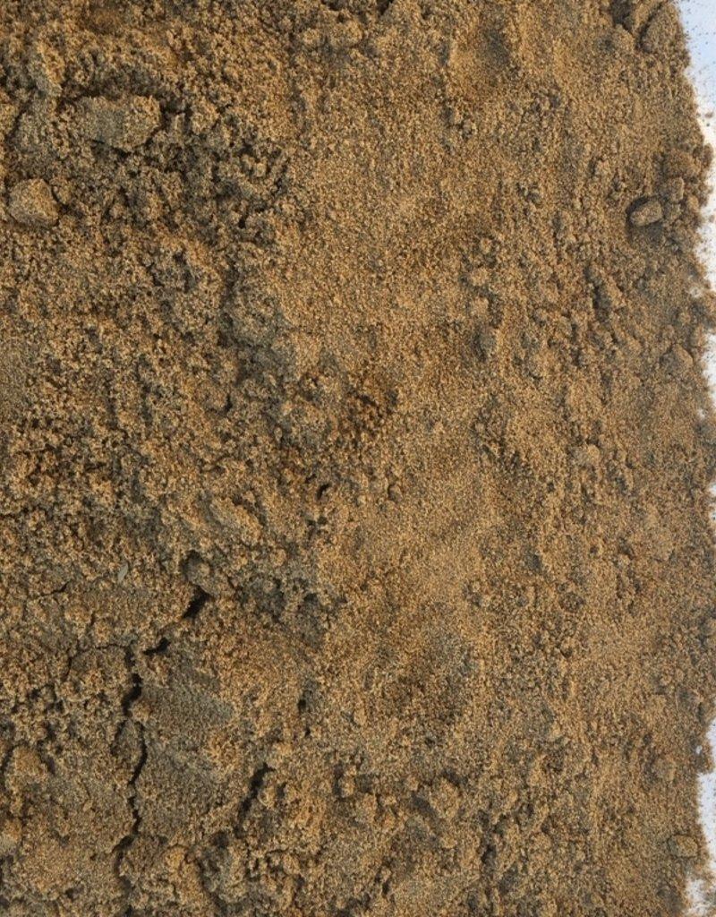 Beach Play Sand - The Landscape Bag