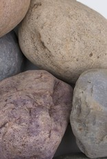 CLS Landscape Supply 150mm-250mm Montana Rainbow Rock