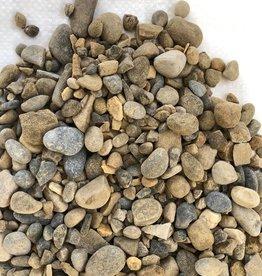 CLS Landscape Supply 20mm Washed Rock