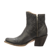 Lucchese Bootie