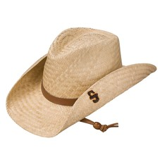 Stetson | The Toluca Hat