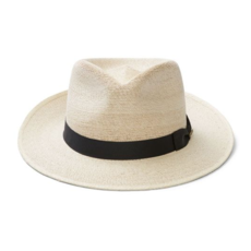 Stetson   Rushmore Hat