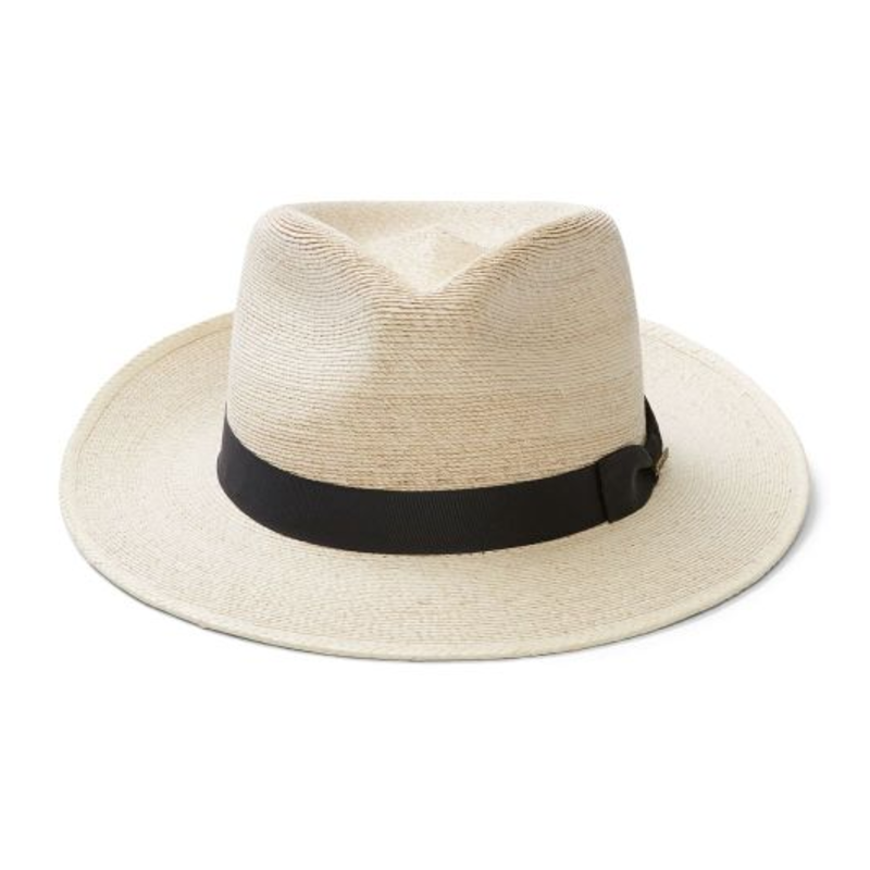 Stetson | Rushmore Hat