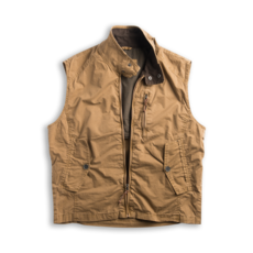 Madison Creek Outfitters | Barracuda Vest