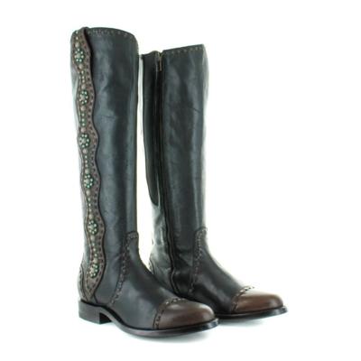 Old Gringo | Cheryl Tall Boot