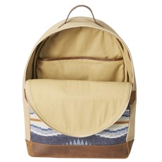 Pendleton Crescent Bay Backpack