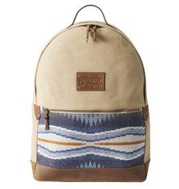 Pendleton Crescent Bay Backpack