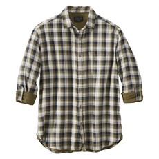 Pendleton Fairbanks Shirt