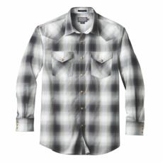 Pendleton Pendleton | L/S Frontier Shirt