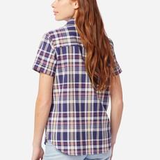 Pendleton Pendleton | Seaside Shirt