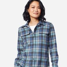 Pendleton Women's Board Shirt