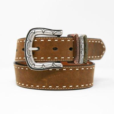 Ariat Women's Belt