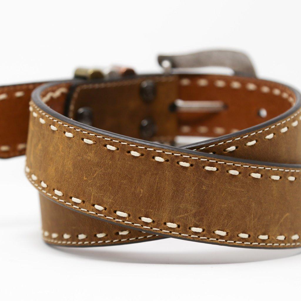 Ariat | Women's Belt