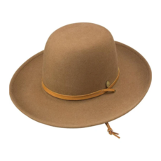Stetson | Beatnik Hat