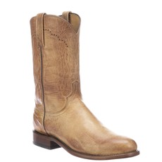 Lucchese Lucchese | Shane Goat Boot