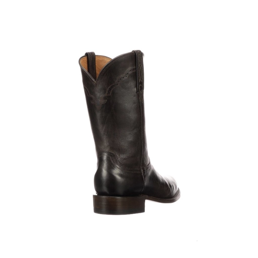 Lucchese Shane by Lucchese