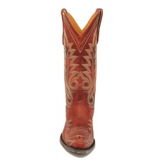 Nevada Vesuvio Boot