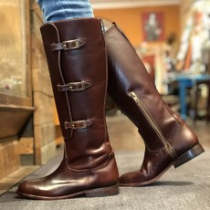 Lucchese Lucchese Lieutenant Boot