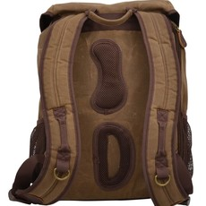 M&F Western | Canvas Backpack