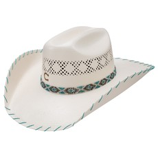 Stetson | Kids Apache Jr. Hat