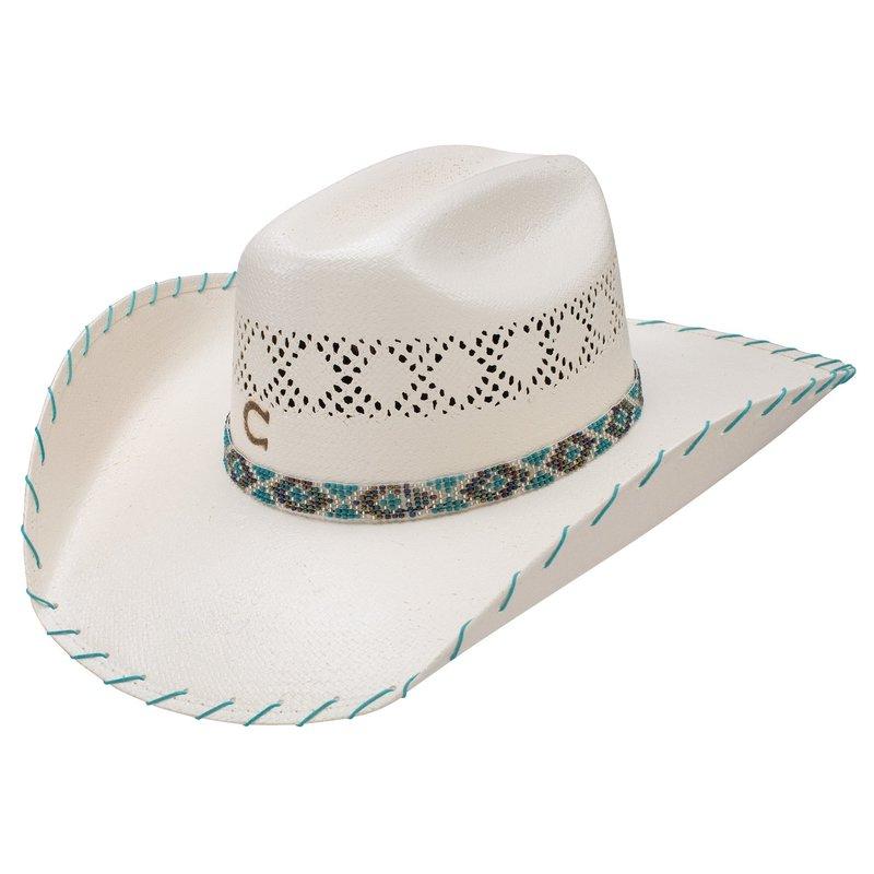 Stetson | Kids Apache Jr. Hat