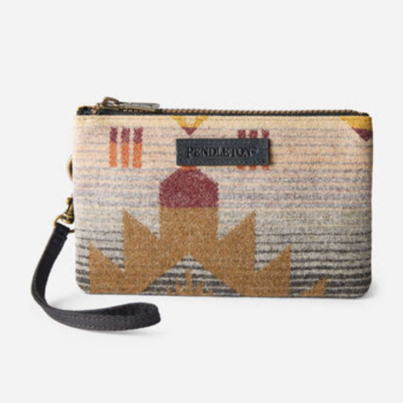 Pendleton Pendleton | Three Pocket Keeper | Rock Creek