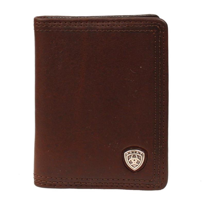 Ariat | Bifold Wallet