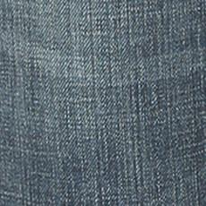Wrangler | Bozeman - Retro Slim Straight Jean