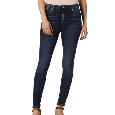 Devon Skinny Jean