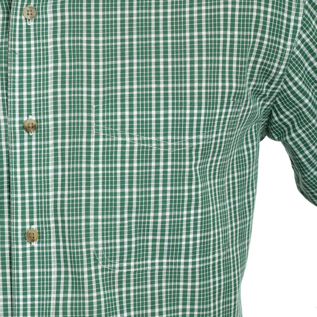 Men's Riata Dress Shirt by Wrangler