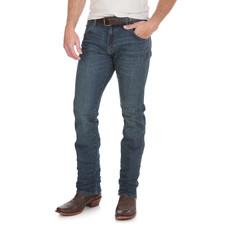 Wrangler | Retro Slim Fit Jean