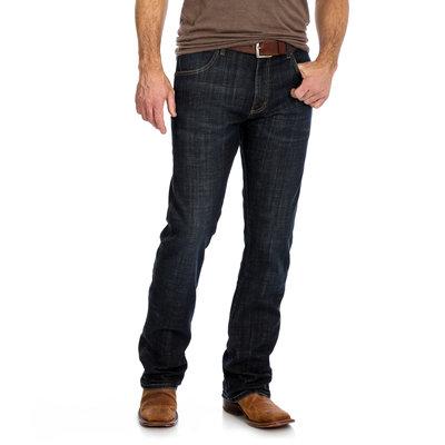Wrangler Retro Slim Boot Fit Jean